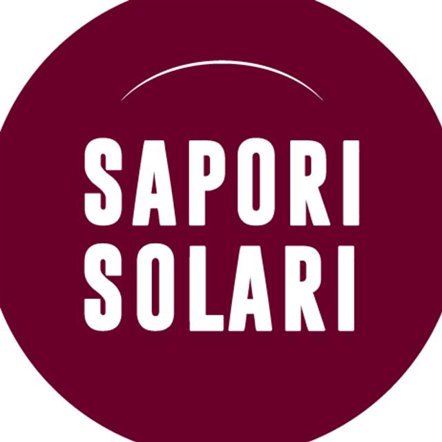 3g installazione attrezzature sapori solari pescheria